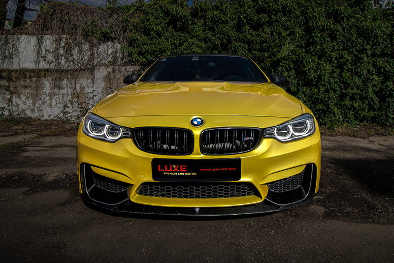 luxe_bmw_m4