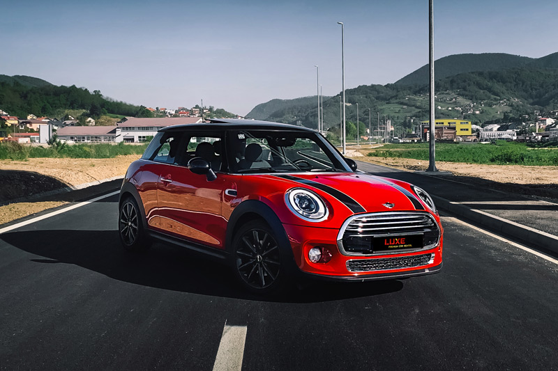 mini_cooper_race_edition
