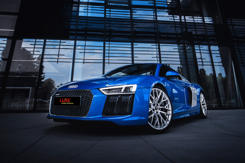 audi_r8_luxe
