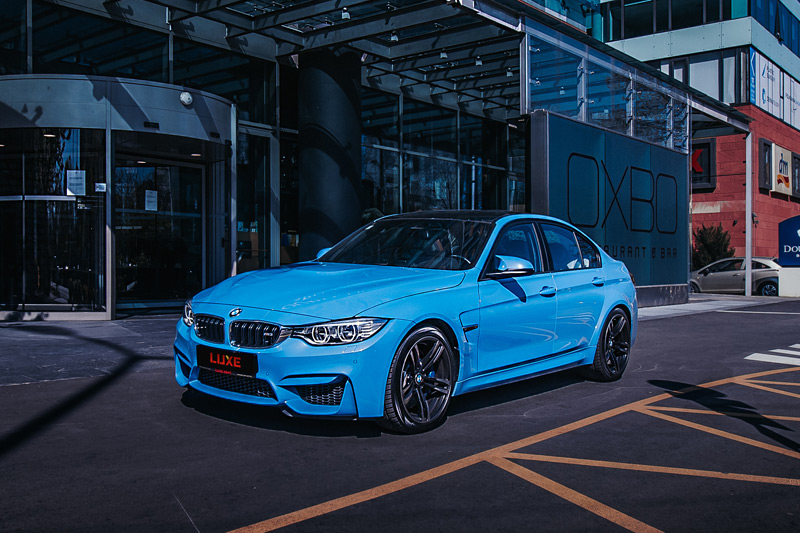 bmw_m3_luxe
